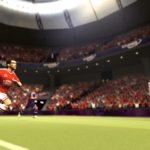 sociable_soccer_03