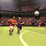 sociable_soccer_04