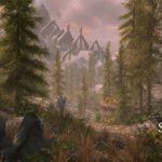 SkyrimVR_Forest_watermark_1497052188