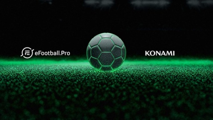 efootball.pro konmai