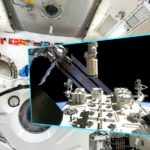 International Space Station Tour VR (2)
