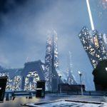 REGENESIS Arcade DELUXE (4)