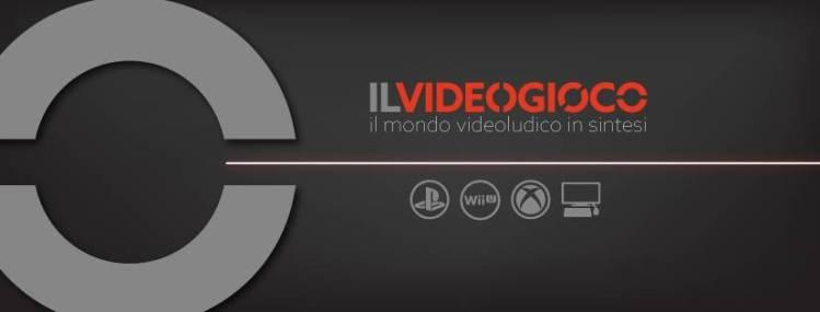 Dieci anni de IlVideogioco.com - IlVideogioco.com