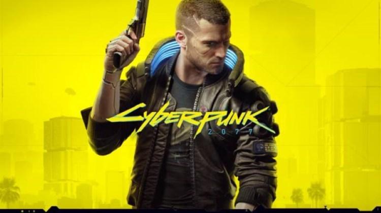 Classifiche italiane, Cyberpunk 2077 sul trono - IlVideogioco.com