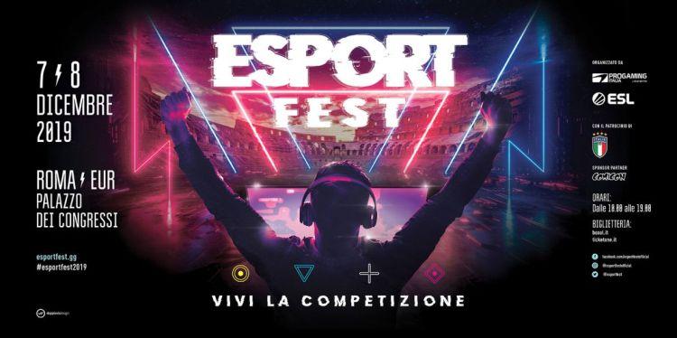EsportFest