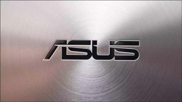 AI Noise-Canceling Mic Adapter, ecco il nuovo accessorio Asus - IlVideogioco.com