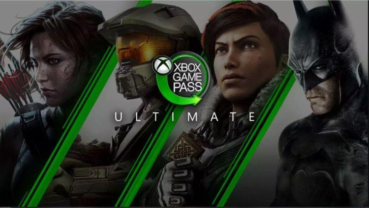 Xbox Game Pass Ultimate, svelata la nuova lineup - IlVideogioco.com