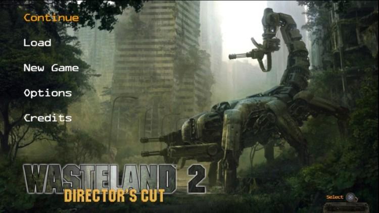 Wasteland-2-speciale
