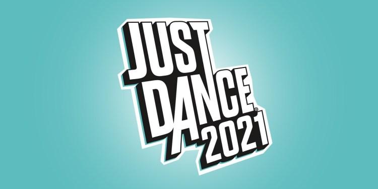 Just Dance 2021, si continua a ballare - IlVideogioco.com
