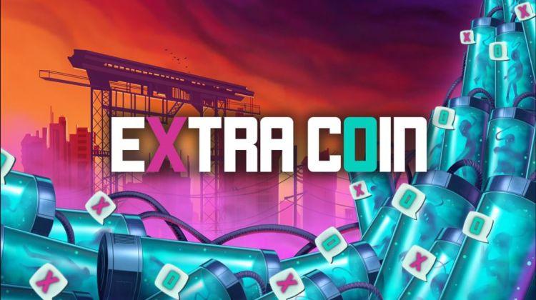 Annunciato Extra Coin per Pc e console - IlVideogioco.com