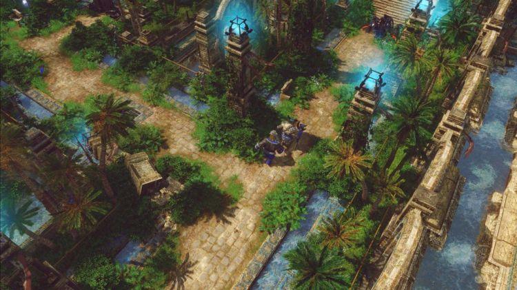 Spellforce 3: Fallen God, c'è la data di lancio - IlVideogioco.com