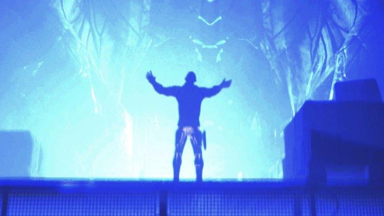 Crysis Remastered, il potere della luce in 10 immagini - IlVideogioco.com