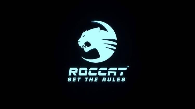 Roccat, la serie Elo disponibile tra pochi giorni - IlVideogioco.com
