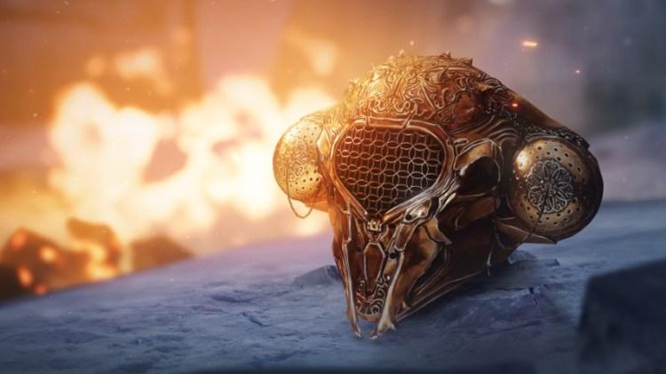 Destiny 2: Oltre la Luce, nuovo equipaggiamento - IlVideogioco.com