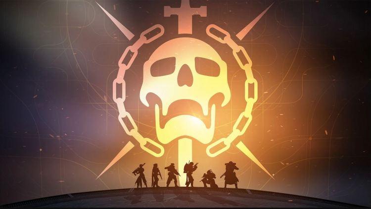 Destiny 2: Oltre la Luce, ecco i risultati della corsa alla nuova incursione