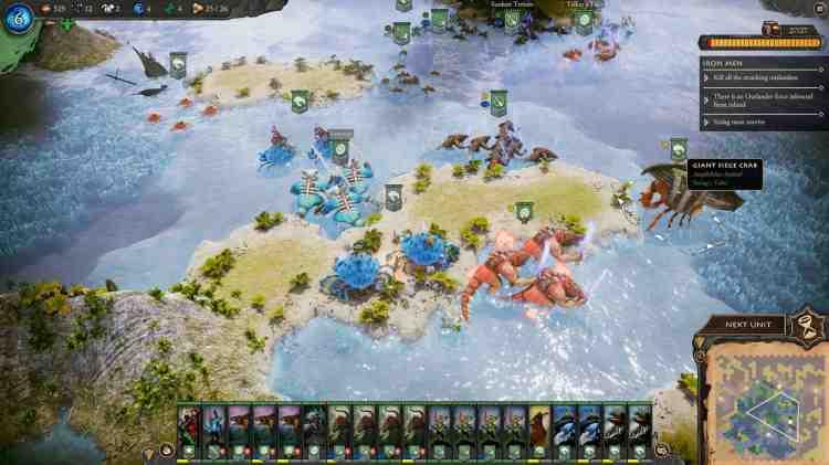 Fantasy General II, ecco il nuovo dlc - IlVideogioco.com