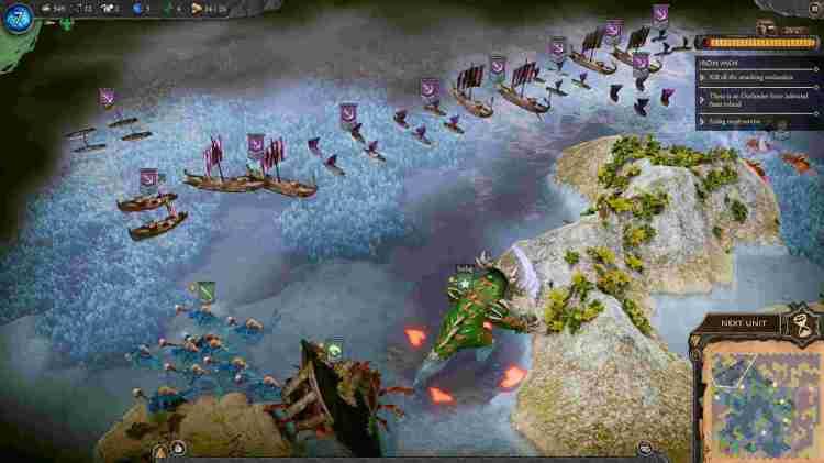 Fantasy General 2: Evolution dlc, recensione - IlVideogioco.com