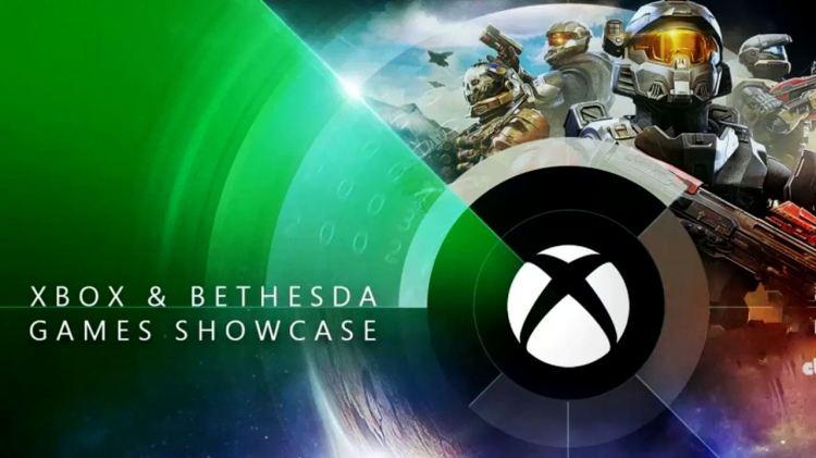 Xbox & Bethesda Games Showcase, le ultime novità - IlVideogioco.com