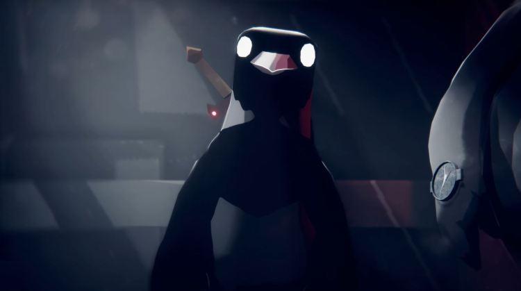 Death's Door, si apre la porta della morte su Pc e Xbox - IlVideogioco.com