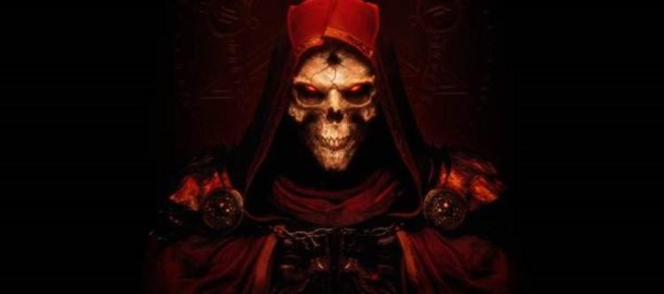 Diablo II: Resurrected, quando l'antico abbraccia il moderno ed è hype – Anteprima - IlVideogioco.com