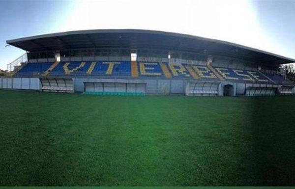 Stadio Rocchi in uso anche al Monterosi, al Pilastro nasce comitato
