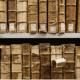Al via iniziativa per salvare i manoscritti antichi