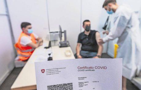 Certificati vaccinali errati, saranno tutti rinviati di nuovo