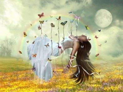 Trattamenti: Riequilibrio energetico e Armonia spirituale