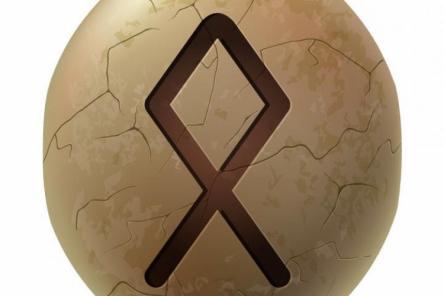 conosci il tuo albero genealogico attraverso le rune