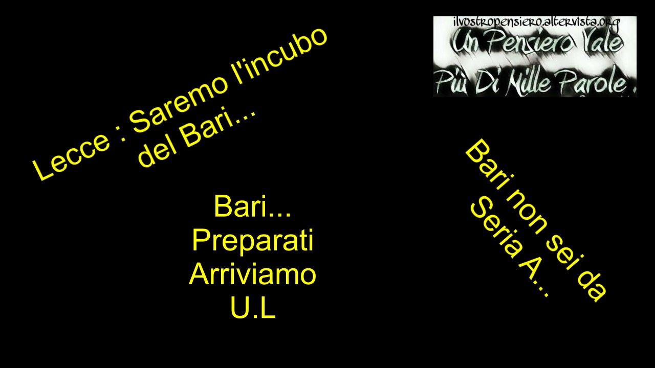 Serie B, playoff: Cittadella-Bari 2-2 dopo i supplementari