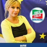 Mussolini contro Berlusconi FI si sta sfasciando?