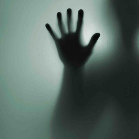 Credi al paranormale?alcune storie vere (video)
