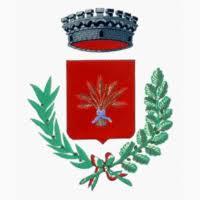 """Amministrazione Comunale Andrano """"PROGETTIAMO"""" a Castiglione (Le)VIDEO"""