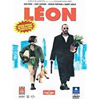 Film : Leon (streaming)