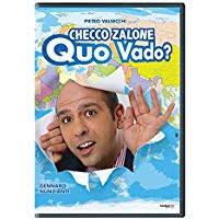 Film: Quo vado (streaming)