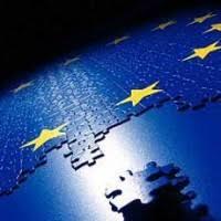 Ue: il lavoro proseguirà in cerca di una soluzione