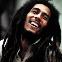 Film: Bob Marley la Legenda,profezie e messaggi (streaming gratis)