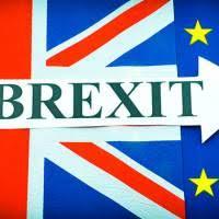 Brexit: bocciato l'accordo sulla brexit con l'Ue dal parlamento britannico