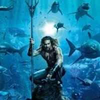 Film: Aquaman (streaming gratis)