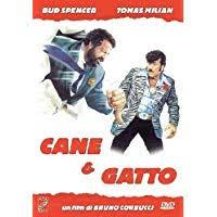 Film: Cane e gatto (1983) (streaming gratis)