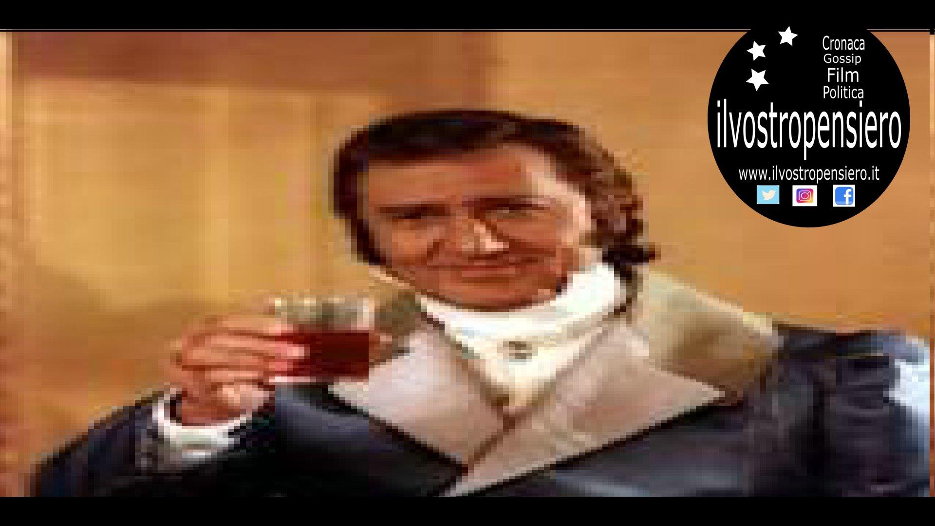 Film: Il marchese del grillo (streaming gratis)