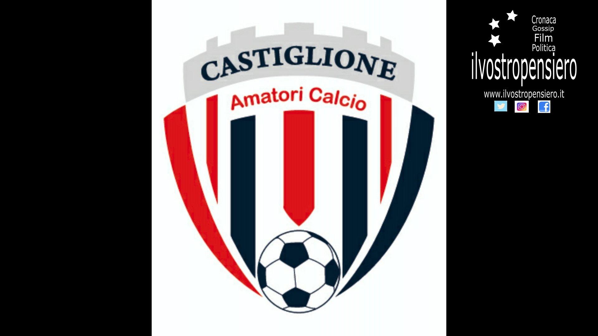 Amatori over 30: Castiglione D'Otranto 1 – Uggiano la chiesa 2