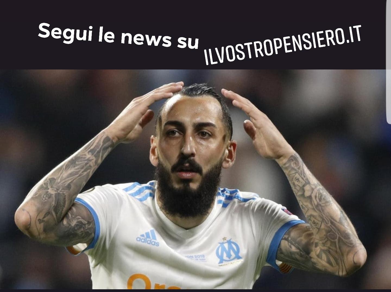 Calciomercato Lecce: Mitroglou dice no al Lecce!