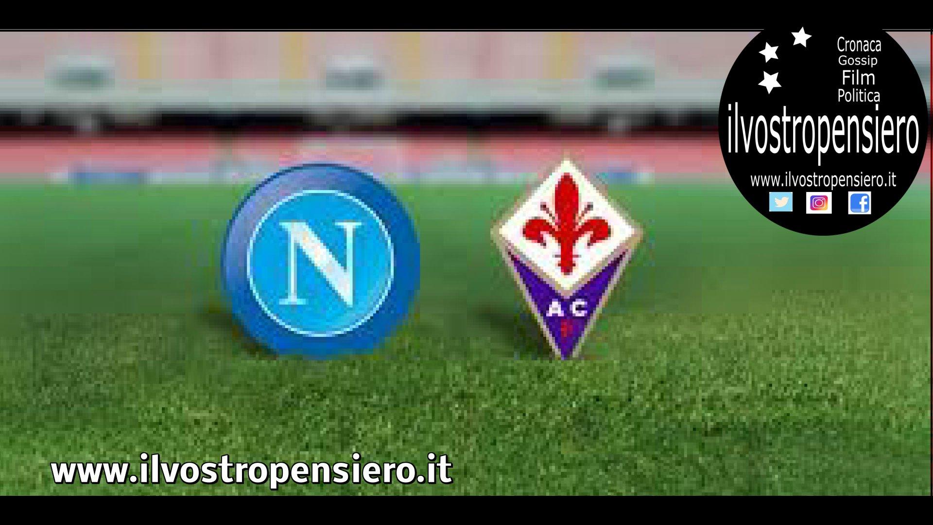 Calciomercato: Napoli e Fiorentina vogliono lo stesso fuoriclasse ex juventus