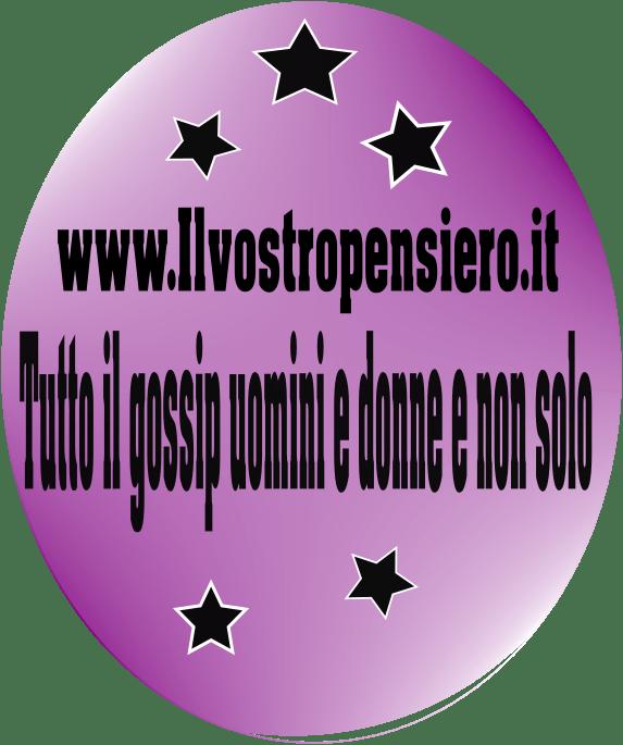 Scarica la nuova APP del nostro sito ilvostropensiero.it