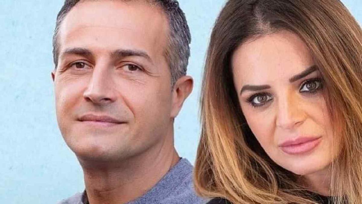 Uomini e donne: Riccardo e Roberta di sono lasciati?