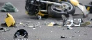 incidente-moto_1_original-2-690x300