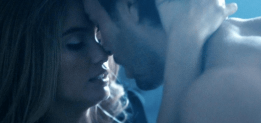 Finally Found You Lyrics (Full Video) - Enrique Iglesias ft. Sammy Adams