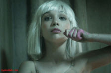 Chandelier lyrics full video english song sia ilyricshub chandelier lyrics full video english song sia mozeypictures Images