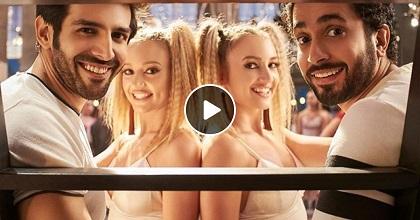 Bom Diggy Diggy Lyrics (Full Video) - Zack Knight, Jasmin Walia